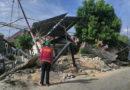 Nach Tsunami in Indonesien: ASB-Team sorgt für sauberes Wasser