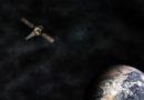 Chandra Operations Resume Nach Ursache des abgesicherten Modus identifiziert