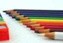 Entlastung und Unterstützung durch Verwaltungskräfte an Schulen