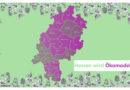Hessen auf dem Weg zum Ökomodellland