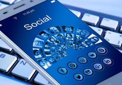 Mehr Transparenz in Sozialen Netzwerken