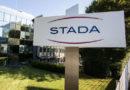 Finanzinvestoren nehmen Pharmakonzern Stada von der Börse