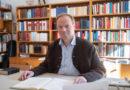 Kultusminister Lorz gratuliert Landeselternbeirat Hessen zu 60-jährigem Bestehen