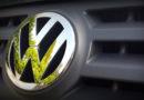 Marke Volkswagen startet deutschlandweites Programm zum Diesel-Umtausch
