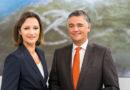 ZDF berichtet am Sonntag live aus München