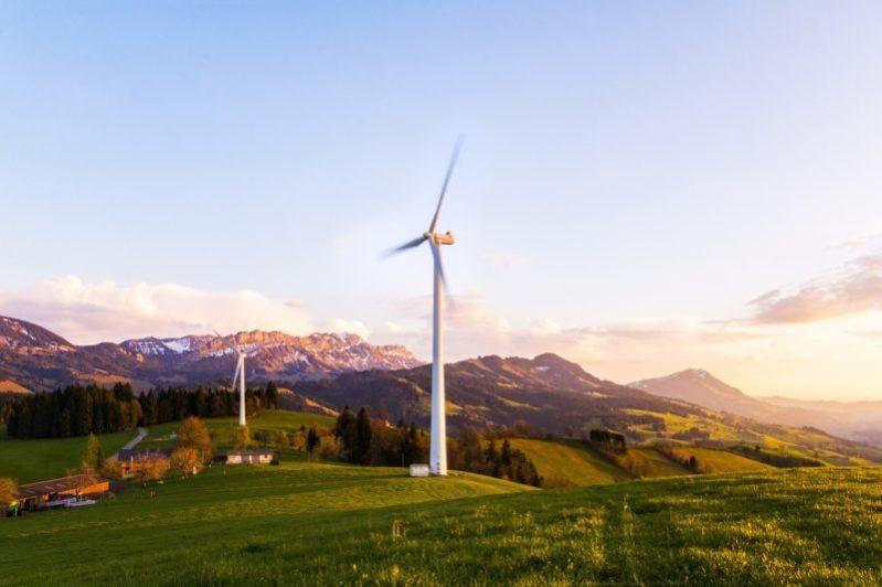 Energiewende mit Mensch und Natur