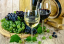 Festakt zur 66. Landeswein- und Sektprämierung Tradition in neuer Umgebung