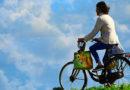 Hessen fördert Fulda beim weiteren Ausbau des Gieseltal-Radweges