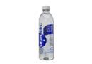 """Coca-Cola gewinnt Goldenen Windbeutel 2018 – Verbraucher wählen """"Smartwater"""" zur dreistesten Werbelüge des Jahres"""