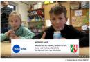 Gesund-Werbung für Schulkakao unzulässig: Landliebe muss Elternbroschüre zurückziehen
