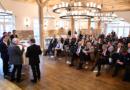 Zwei Drittel des Breitbandausbaus in Nordhessen  abgeschlossen