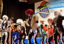 """Bunte Karnevalseröffnung in Kassel: """"Die Pääreschwänze"""""""