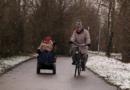 """ZDF-""""37°""""-Doku über Glück und Zufriedenheit im Alter"""