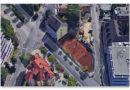 Schwarzbuch der Steuerzahler: Mieser Flüchtlingsheim-Deal kostet Kassel 8 Mio. Euro