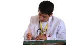 Privatversicherte stärken die medizinische Versorgung auf dem Land