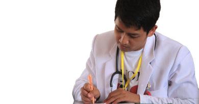 Attest des Arztes verspätet – Versicherter erhält trotzdem Krankengeld