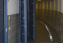 BECHER-Türen schieben Einbrechern den Riegel vor