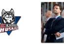 Bobby Carpenter bekommt Teamkollegen: Kassel Huskies verpflichten Tim Kehler