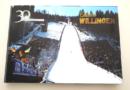 Tickets für Willinger Kultweltcup nach Wisla-Erfolg des Lokalmatadors noch begehrter