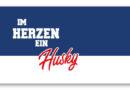 """Huskies bieten """"Jetzt-erst-recht-Dauerkarte"""" an"""