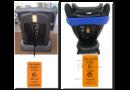 Öffentliche Warnung – Kindersitze des Herstellers JIANGSU BEST BABY CARSEAT, Typ LB-363 und BBC-Q5