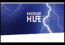 25 Jahre Kasseler Hilfe: Oberbürgermeister würdigt Engagement für Opfer von Straftaten