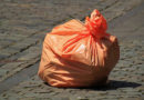 NABU: Verschwendung von Rohstoffen muss aufhören!