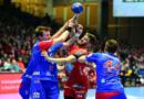 Die Serie hält: MT mit hart erkämpftem Sieg gegen Erlangen
