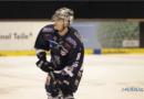 Kassel Huskies und Matt Neal gehen getrennte Wege