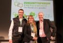 Zukunftsforum Energiewende in Kassel – Den Wandel Aktiv gestalten