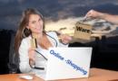Neue Betrugsmasche bei Onlinekäufen auf Kleinanzeigenmärkten
