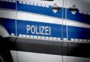 Betrunkener 25-Jähriger tritt gegen fremde Autos und wehrt sich bei anschließender Festnahme