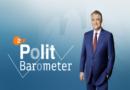 ZDF-Politbarometer November II 2018