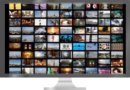 Smart-TVs im c't-Test Datenschleudern im Zaum halten
