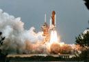 ESA: Vor 35 Jahren startete das Weltraumlabor Spacelab mit dem Space Shuttle