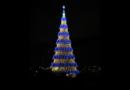 Weihnachtszauber in Brasilien Traditionen und kleine Kuriositäten bei 30 Grad Celsius