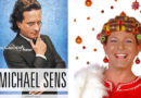 Hochkarätiges Kabarett im AHLE WURSCHT-THEATER mit Michael Sens und Lilli