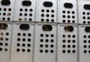Bundestag lehnt Anträge zu Tiertransporten ab