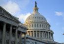 Kongresswahlen USA: Das Repräsentantenhaus geht an die Demokraten