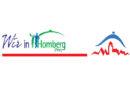 Infos & Veranstaltungskalender November 2018 des Seniorenbeirats der Stadt Homberg