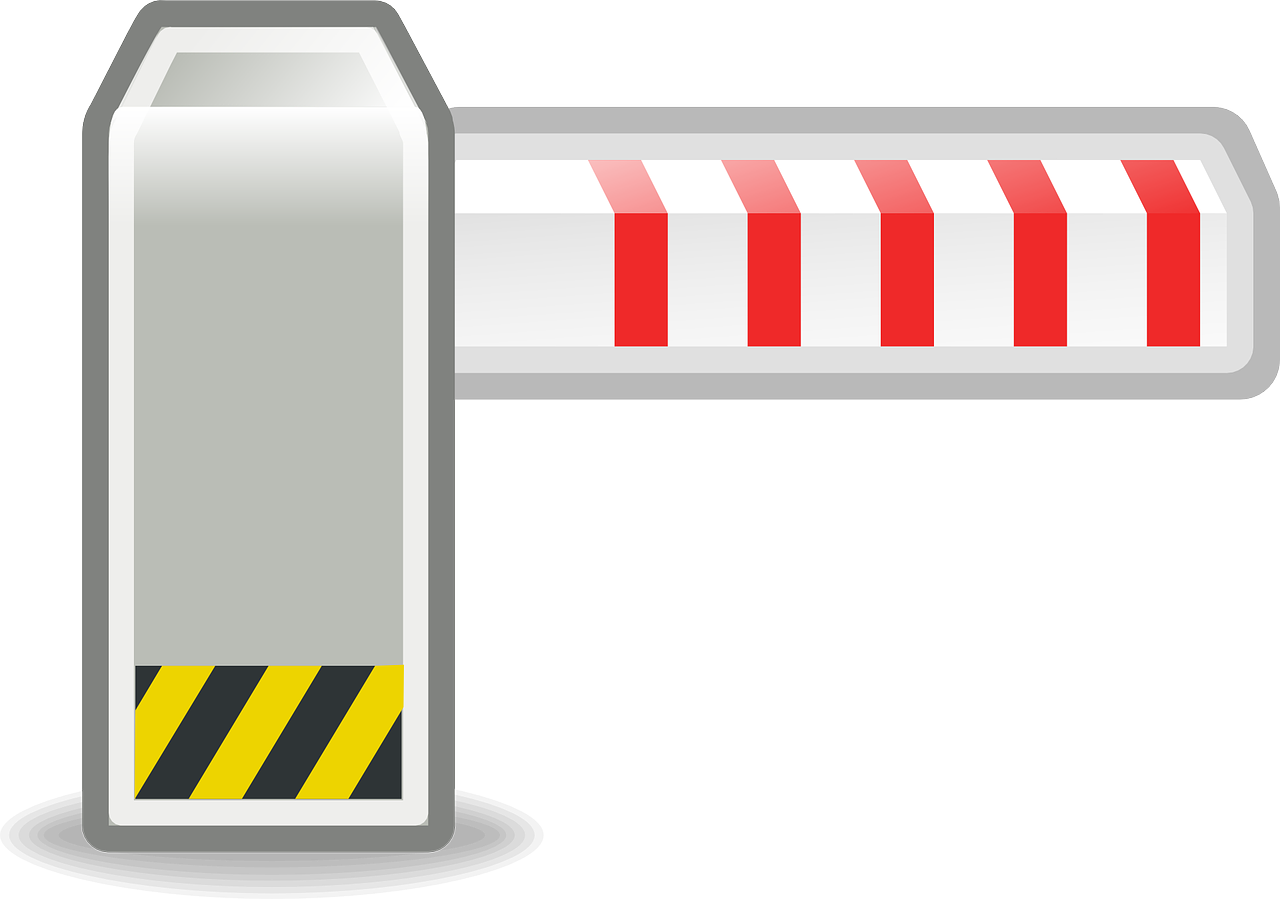 Aufhebung der Vollsperrung der A 7 im Bereich Hann. Münden in – Fahrtrichtung Kassel ist weiterhin gesperrt