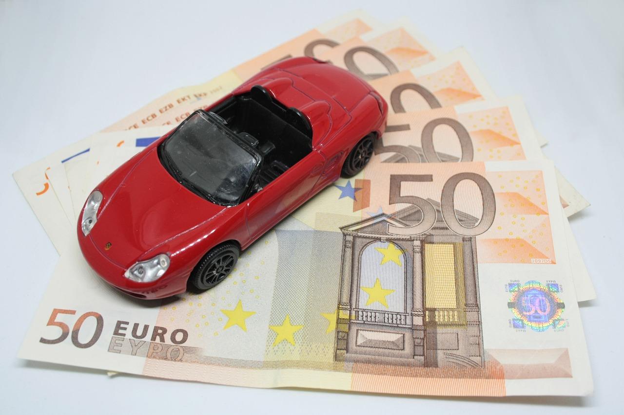 Autokreditvertrag: Rückabwicklung bei nicht ordnungsgemäßer Widerrufsinformation