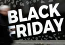 """ZDF-""""WISO""""-Preisanalyse: Wenige echte Schnäppchen am Black Friday"""