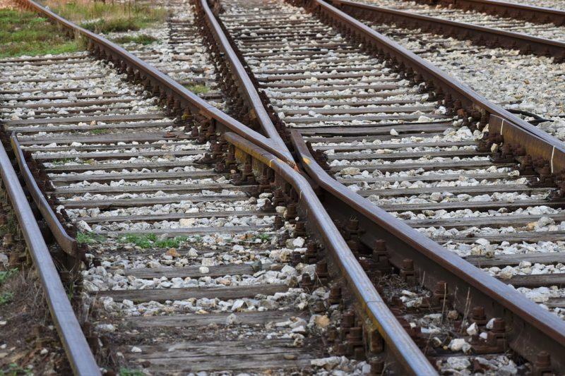 Bürgerinformationsveranstaltung zur DB Ausbaustrecke 'Kurve Kassel'