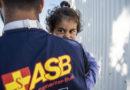 Hilfe im Flüchtlingscamp: Ehrenamtliche Samariter reisen in den Nordirak