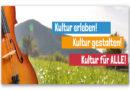 Kulturnetz Werra-Meißner online