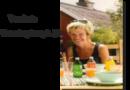 Polizei Mannheim sucht vermisste Diana Ingeborg B. (51) mit möglichem Bezug nach Nordhessen und bittet um Hinweise