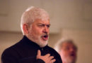 Grandioses Meisterkonzert mit Peter Orloff und den Schwarzmeer Kosaken Chor