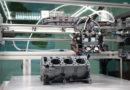 Metall-3D-Druck: IHK lädt Firmen ein,  Erfahrungen auszutauschen