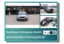 Auto der Woche – BMW 320 3er – i Limousine